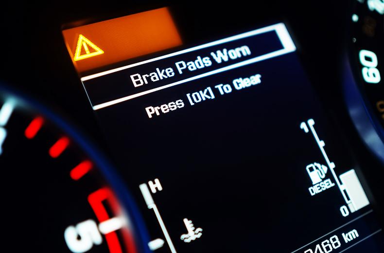 Brake_Pads_3