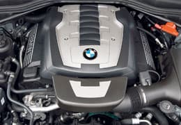bmw-engine