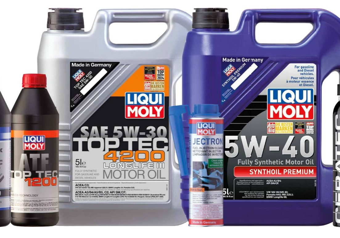liqui-moly-slide cropped