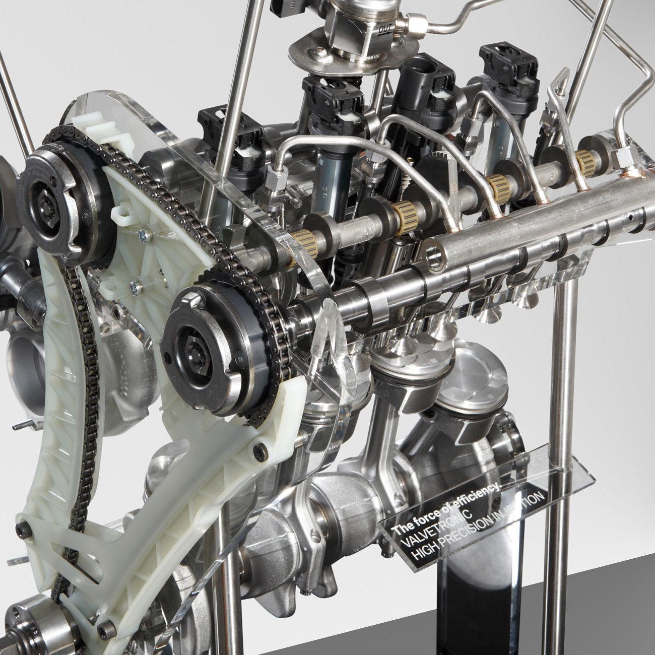 n20 cutaway